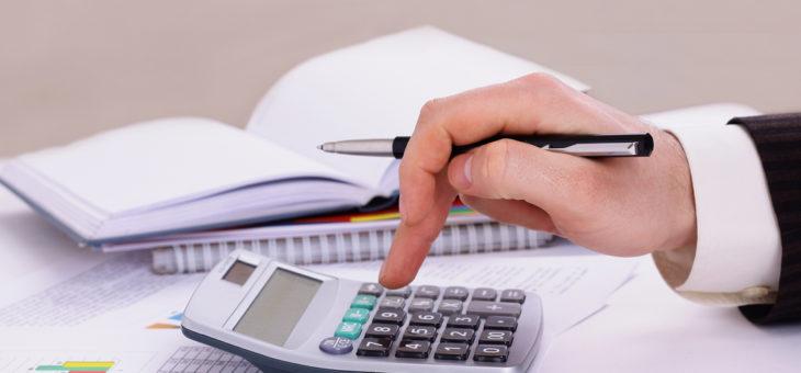 Como declarar rendimentos da pessoa física do MEI